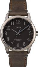Zegarek Timex TW2R35800