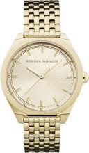 Zegarek Rebecca Minkoff 2200326                                        %