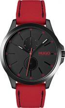 Zegarek Hugo 1530003