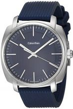 Zegarek Calvin Klein K5M311ZN