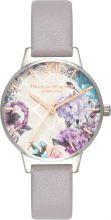 Zegarek Olivia Burton OB16EG104