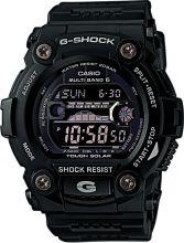 Zegarek G-Shock GW-7900B-1ER
