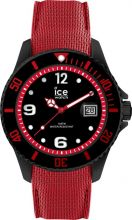 Zegarek Ice-Watch 015782