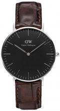Zegarek Daniel Wellington DW00100146