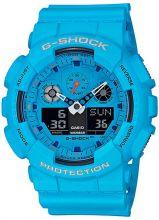 Zegarek G-Shock GA-100RS-2AER                                  %
