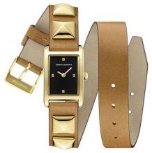 Zegarek Rebecca Minkoff 2200076