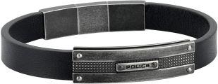 Zegarek Police PJ.26320BLEB/01