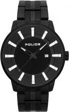 Zegarek Police PL.15391JSB/02M                                %