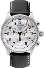 Zegarek Junkers 6684-1                                         %