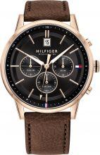 Zegarek Tommy Hilfiger 1791631
