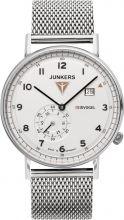 Zegarek Junkers 6730M-1                                        %