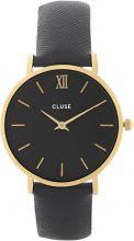 Zegarek Cluse CL30014