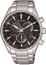 Zegarek Citizen CB5020-87E