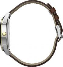 Zegarek Timex TW2T67000