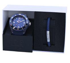 Zegarek Ice-Watch 018498