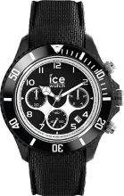 Zegarek Ice-Watch 014216                                         %