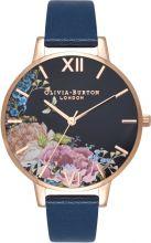 Zegarek Olivia Burton OB16EG102