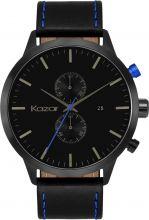 Zegarek Kazar 300.RI.5.3