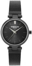 Zegarek Kenneth Cole KC50543002