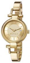 Zegarek Esprit ES107632005                                    %