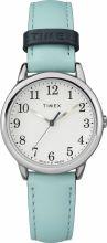 Zegarek Timex TW2R62900