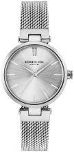 Zegarek Kenneth Cole KC50543001