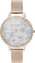 Zegarek Olivia Burton OB16TZ04