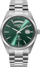 Zegarek Roamer 981662 41 75 90