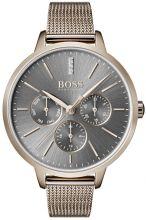 Zegarek Boss 1502424