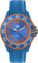 Zegarek Ice-Watch 017733