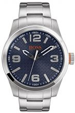 Zegarek Boss Orange 1550050