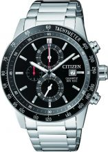 Zegarek Citizen AN3600-59E