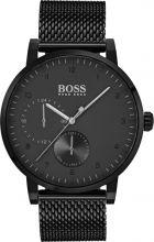 Zegarek Boss 1513636