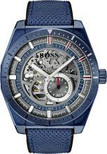 Zegarek Boss 1513645