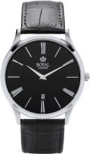 Zegarek Royal London 41371-01