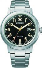 Zegarek Citizen AW1620-81E