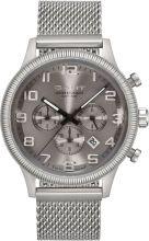 Zegarek Gant GT010001