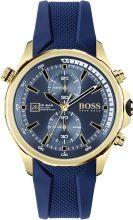Zegarek Boss 1513822
