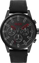 Zegarek Hugo 1530149