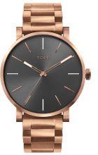 Zegarek Torii R45RB.AR                                       %