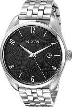 Zegarek Nixon A418000