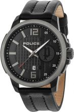 Zegarek Police PL.15238JSBU/02