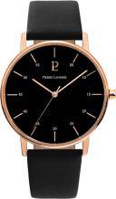 Zegarek Pierre Lannier 203F033