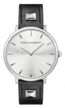 Zegarek Rebecca Minkoff 2200024