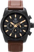 Zegarek Royal London 41277-05                                       %