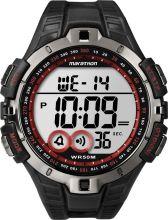 Zegarek Timex T5K423