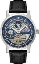 Zegarek Kenneth Cole KC50917007