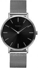 Zegarek Torii S38SM.BS