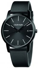 Zegarek Calvin Klein K2G2G4CX                                       %