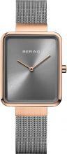 Zegarek Bering 14528-369